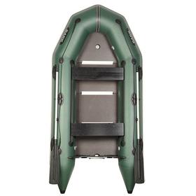 Купить Надувная лодка BARK BT-270 [CLONE] [CLONE] [CLONE] по лучшей цене 11327 грн