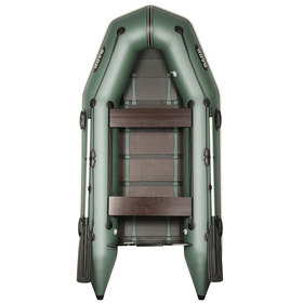 Купить Надувная лодка BARK BT-310D по лучшей цене 8364 грн