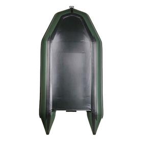 Купить Надувная лодка BARK BT-270 [CLONE] [CLONE] [CLONE] [CLONE] [CLONE] [CLONE] [CLONE] по лучшей цене 9338 грн