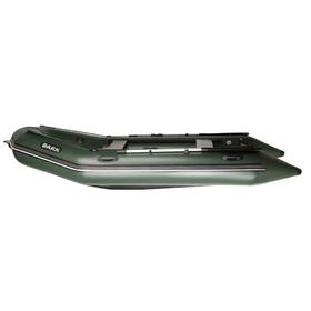 Купить Надувная лодка BARK BT-330SD по лучшей цене 11310 грн