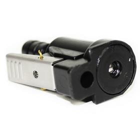 Купить Коннектор для топливного шланга тип Suzuki Арт.C14503 по лучшей цене 65 грн