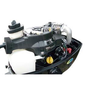 Купить Лодочный мотор Parsun F5BMS по лучшей цене 22064 грн
