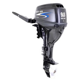 Купить Лодочный мотор Parsun F9.8BWS по лучшей цене 48216 грн