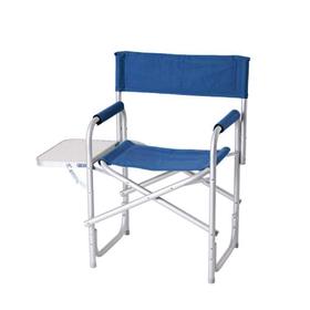 Купить Стул складной Weekcamp FC-95200S синий по лучшей цене 714 грн