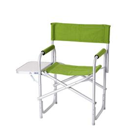 Купить Стул складной Weekcamp FC-95200S зеленый по лучшей цене 714 грн