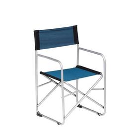 Купить Стул складной Weekcamp FC-99501 синий по лучшей цене 371 грн