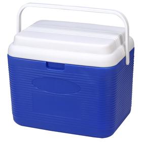 Купить Термобокс Weekender 27 литров 24 часа Арт.KY604 по лучшей цене 613 грн