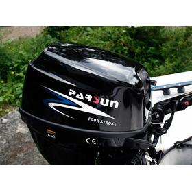 Купить Лодочный мотор Parsun F9.8BMS по лучшей цене 43512 грн