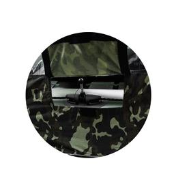 Купить Палатка для лодок BARK B-300, BT-270 по лучшей цене 2730 грн