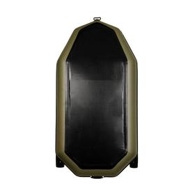 Купить Надувная лодка BARK B-260NPD по лучшей цене 5968 грн