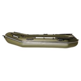 Купить Надувная лодка BARK B-260P по лучшей цене 5319 грн