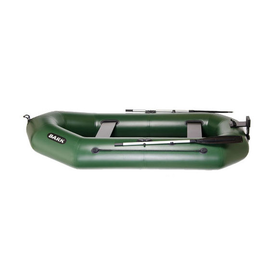Купить Надувная лодка BARK B-300N по лучшей цене 6405 грн