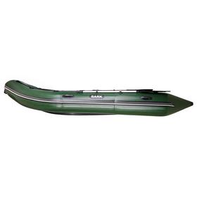 Купить Надувная лодка BARK BT-270 [CLONE] [CLONE] [CLONE] [CLONE] [CLONE] [CLONE] [CLONE] по лучшей цене 14271 грн