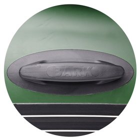 Купить Надувная лодка BARK BT-270 [CLONE] [CLONE] [CLONE] [CLONE] [CLONE] по лучшей цене 8242 грн