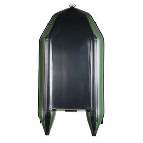 Купить Надувная лодка BARK BT-270 [CLONE] по лучшей цене 7856 грн