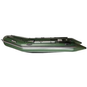 Купить Надувная лодка BARK BT-270 [CLONE] [CLONE] [CLONE] [CLONE] [CLONE] [CLONE] по лучшей цене 14017 грн