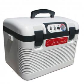Купить Автохолодильник CAREX RI-19-4DA по лучшей цене 3295 грн