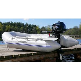 Купить B-190 гребная одноместная надувная лодка [CLONE] [CLONE] [CLONE] по лучшей цене 13298 грн