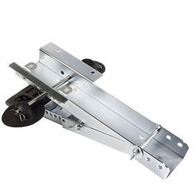 Купить Лебедка Stronger SH20 + крепление к надувной лодке по лучшей цене 6580 грн
