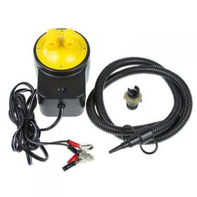 Купить Электрический насос(турбинка) AC-401 [CLONE] [CLONE] по лучшей цене 616 грн