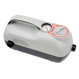 Купить Электрический насос(турбинка) AC-401 [CLONE] [CLONE] [CLONE] по лучшей цене 2482 грн