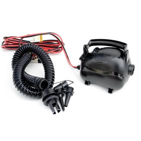 Купить Электрический насос-крыльчатка HB-513NA по лучшей цене 808 грн