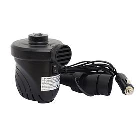 Купить Электрический насос(турбинка) HB-514A по лучшей цене 285 грн