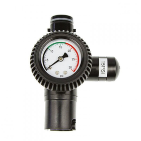 Купить Электрический насос(турбинка) AC-401 [CLONE] [CLONE] [CLONE] [CLONE] по лучшей цене 1625 грн