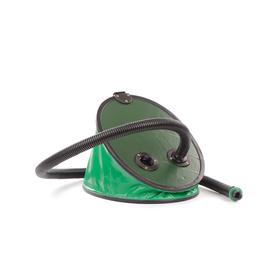 Купить Электрический насос(турбинка) AC-401 [CLONE] [CLONE] по лучшей цене 345 грн