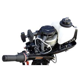 Купить Лодочный мотор Parsun T2.6C BMS по лучшей цене 8372 грн