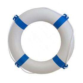 Купить Электрический насос(турбинка) AC-401 [CLONE] [CLONE] [CLONE] [CLONE] [CLONE] [CLONE] [CLONE] [CLONE] [CLONE] [CLONE] [CLONE] по лучшей цене 991 грн
