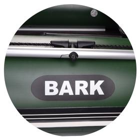 Купить Надувная лодка BARK BN-390S по лучшей цене 17940 грн