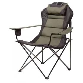 Купить Складное кресло Ranger Master Fish по лучшей цене 1130 грн