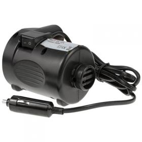 Купить Электрический насос(турбинка) AC-401 [CLONE] [CLONE] по лучшей цене 176 грн