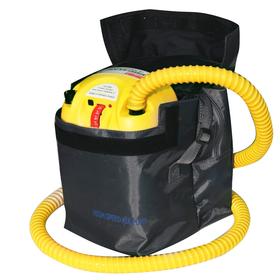 Купить Насос лодочный автоматический Parsun (Genovo) GP-80 по лучшей цене 2925 грн