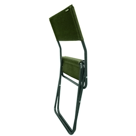 Купить Стул складной Ranger Desna по лучшей цене 211 грн