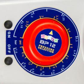 Купить Электрический насос(турбинка) AC-401 [CLONE] [CLONE] [CLONE] [CLONE] [CLONE] [CLONE] [CLONE] [CLONE] [CLONE] по лучшей цене 1538 грн