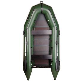 Купить Надувная лодка BARK BT-270 [CLONE] [CLONE] [CLONE] [CLONE] [CLONE] [CLONE] [CLONE] по лучшей цене 9216 грн