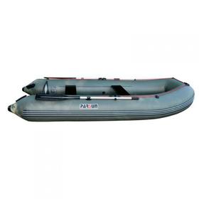 Купить Надувная лодка BARK BT-270 [CLONE] [CLONE] [CLONE] [CLONE] [CLONE] [CLONE] по лучшей цене 11368 грн