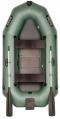 Купить Надувная лодка BARK B-250ND по лучшей цене 5511 грн